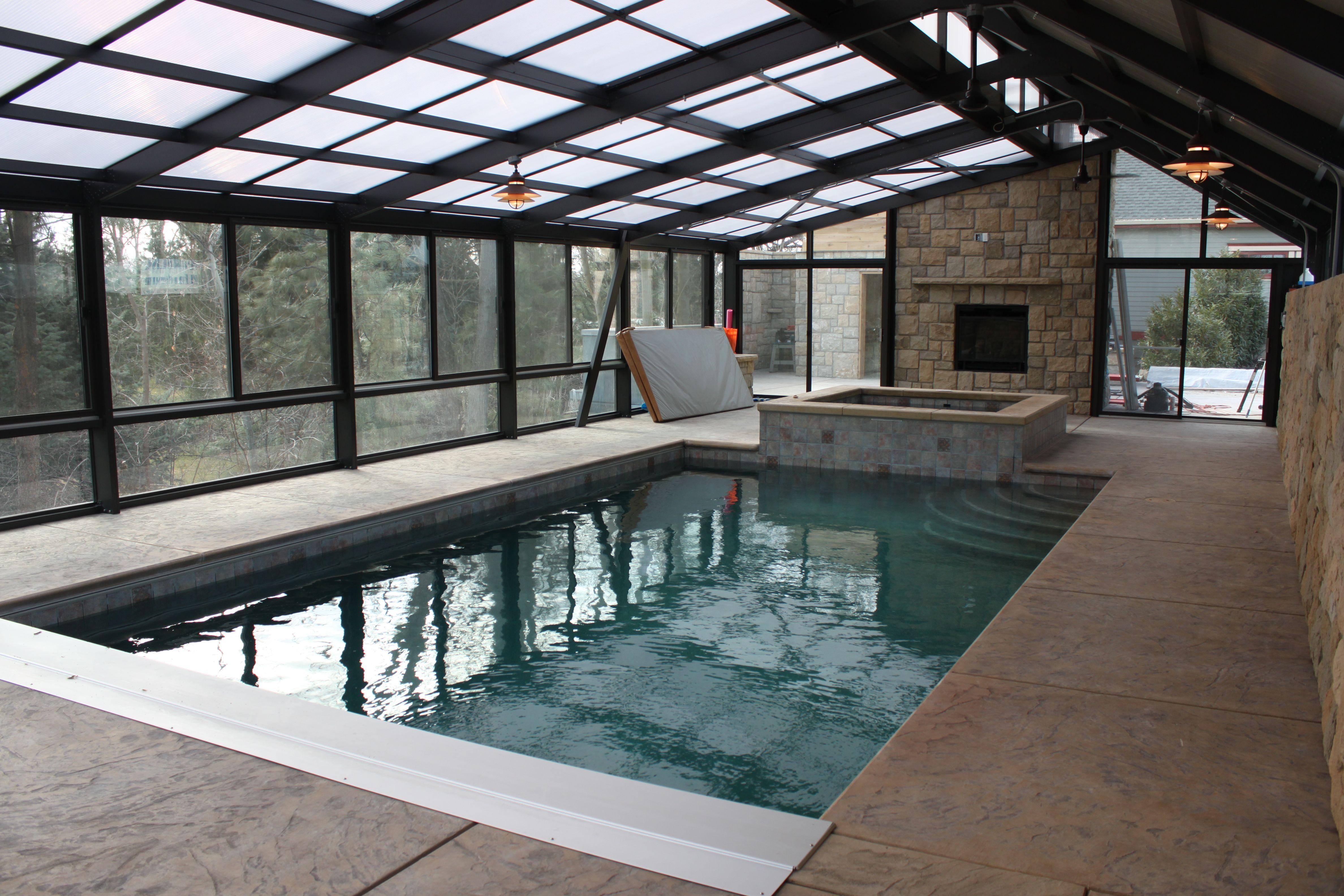 Greenhouses Etc Pool Enclosure Pool Enclosures Pool Greenhouse