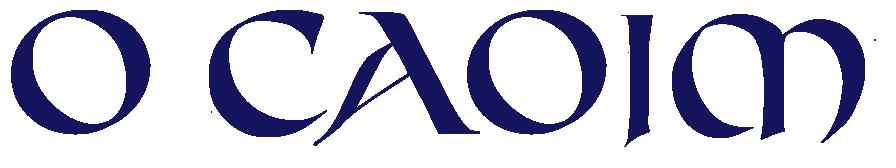 Tattoo Gaelic Font Creater: Celtic Fonts - Celtic Font Generator