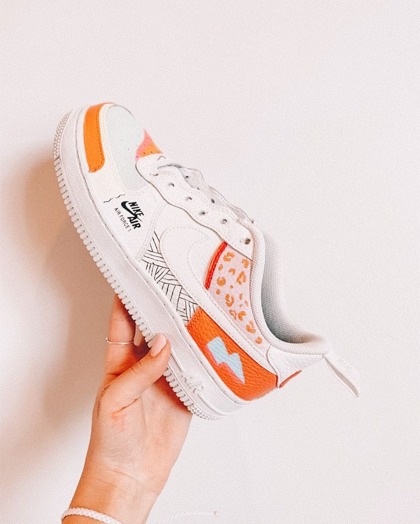 tennis shoe outfit summer sneakers in