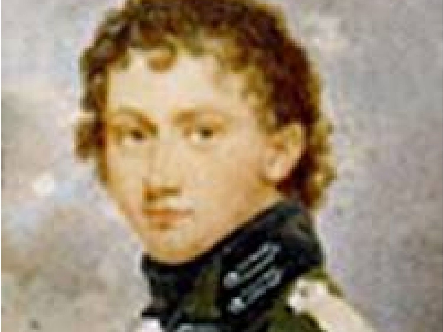 GEORGE WASHINGTON as a Child PICTURES PHOTOS and IMAGES | Uncle ...