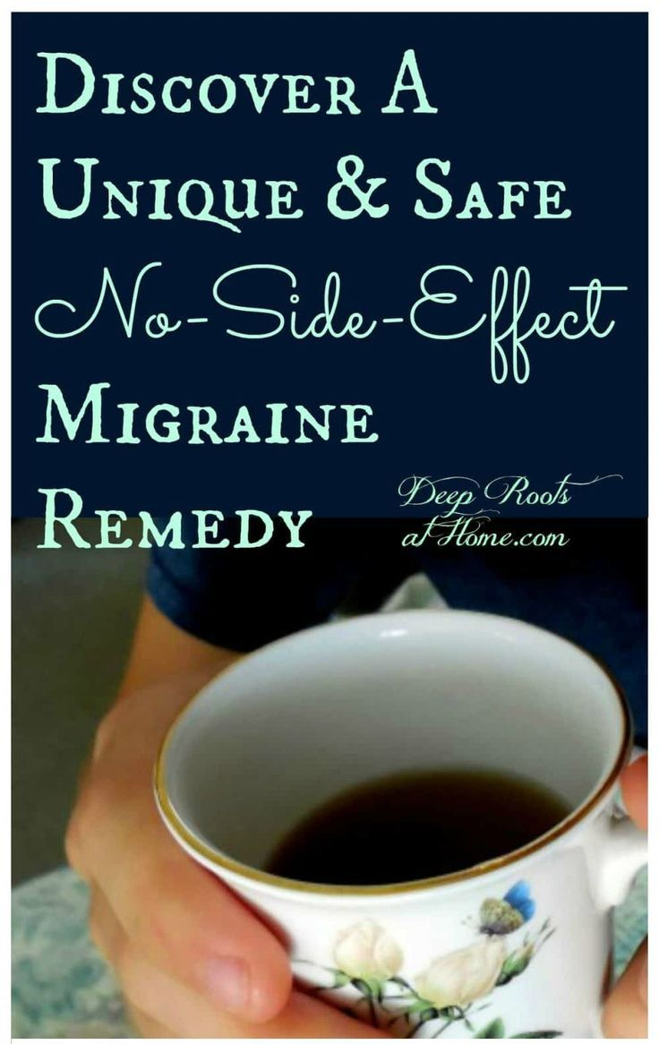 Discover A Unique & Safe No-Side-Effect Migraine Remedy Discover A Unique & Safe No-Side-Effect Migraine Remedy.   rainerelief
