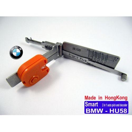 #jockslocksltd.comlocksmiths birmingham (With images) - Bmw key, Auto locksmith, Smart auto