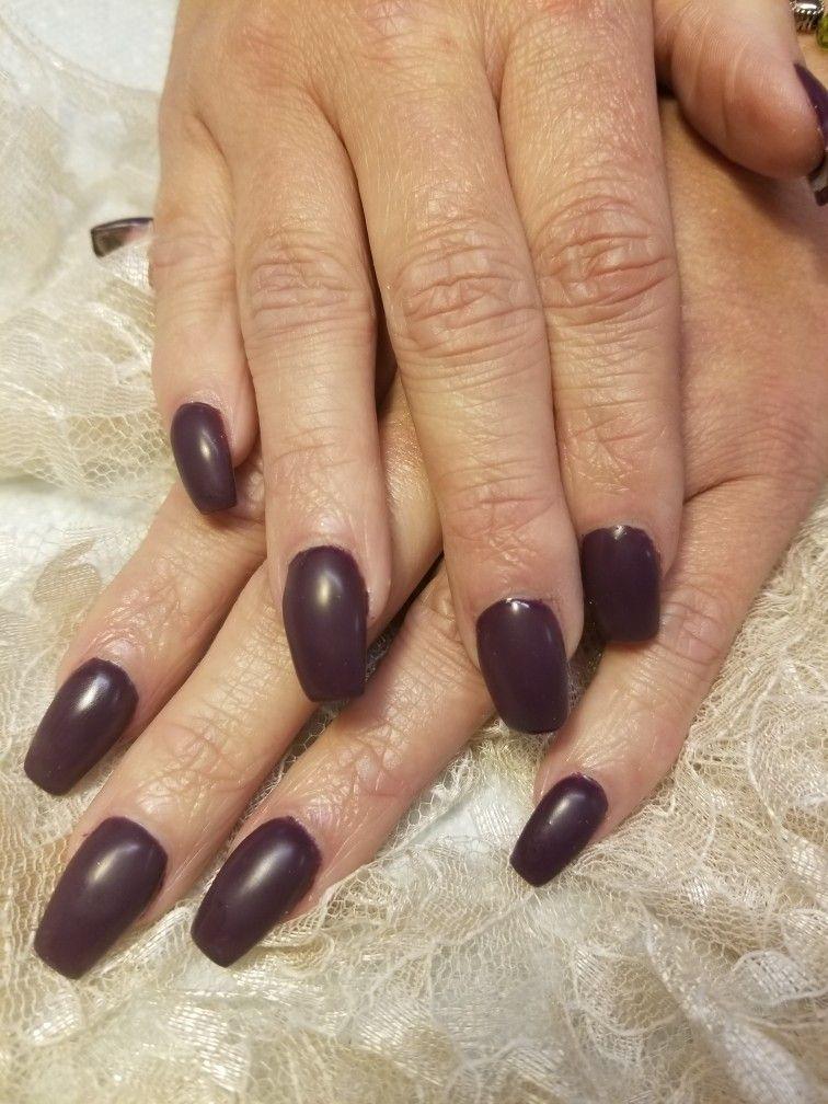 Ballet Nails, Nail Art, Beauty, Beleza, Ongles, Cosmetology, Nail Arts