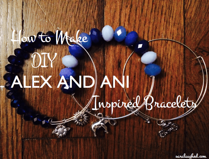 Looking for Alex and Ani Bracelets? Shop online and find a large assortment of Bracelets at androidmods.ml Don't Just Shop. Q.