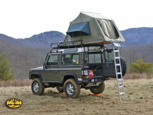 First Love Mine Was A 68 Land Rover Land Rover Camping Land Rover Defender