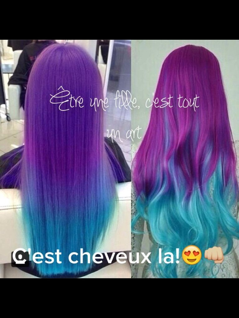 Pin by steffy madore on coiffure et maquillage pinterest