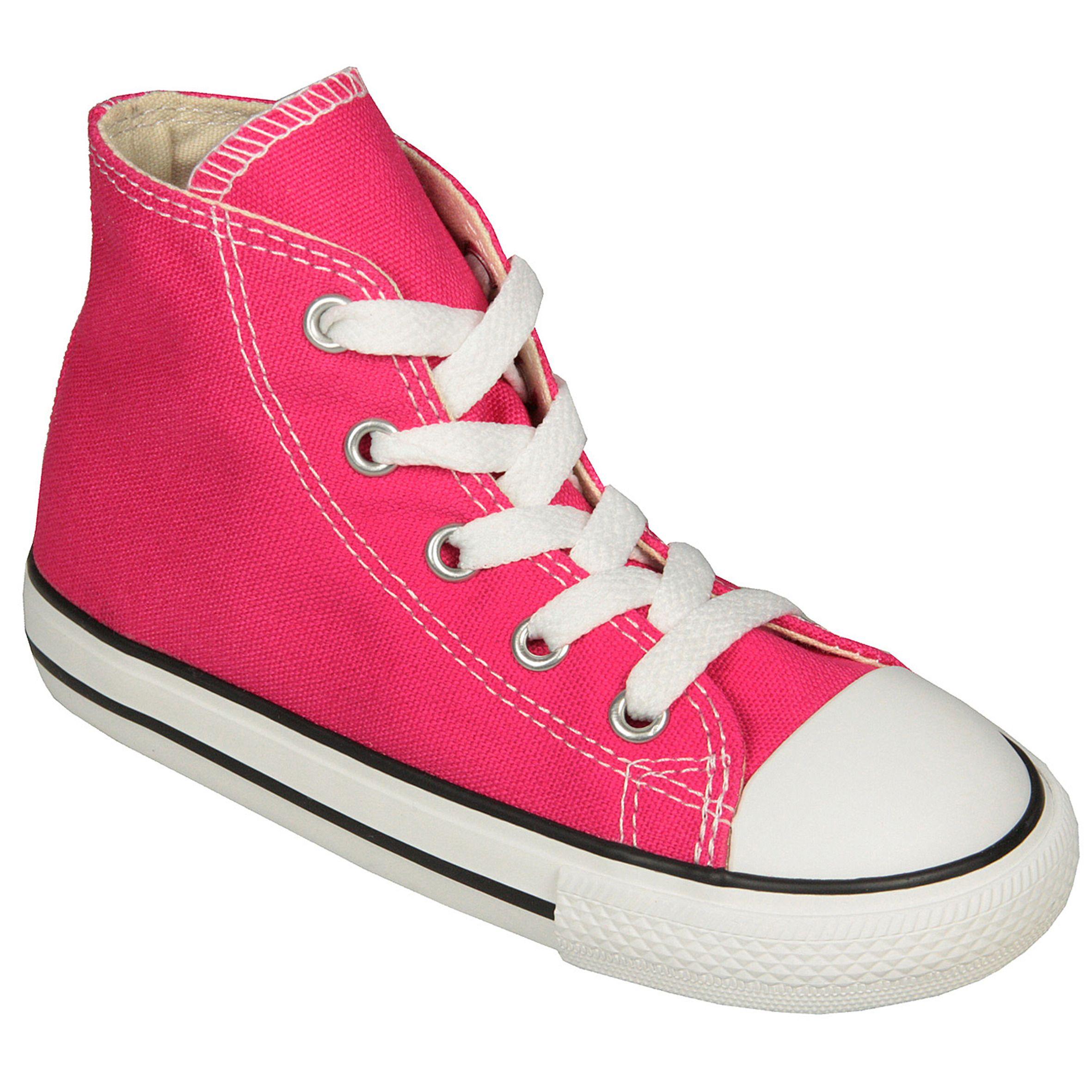 Girls converse, Converse chuck taylor