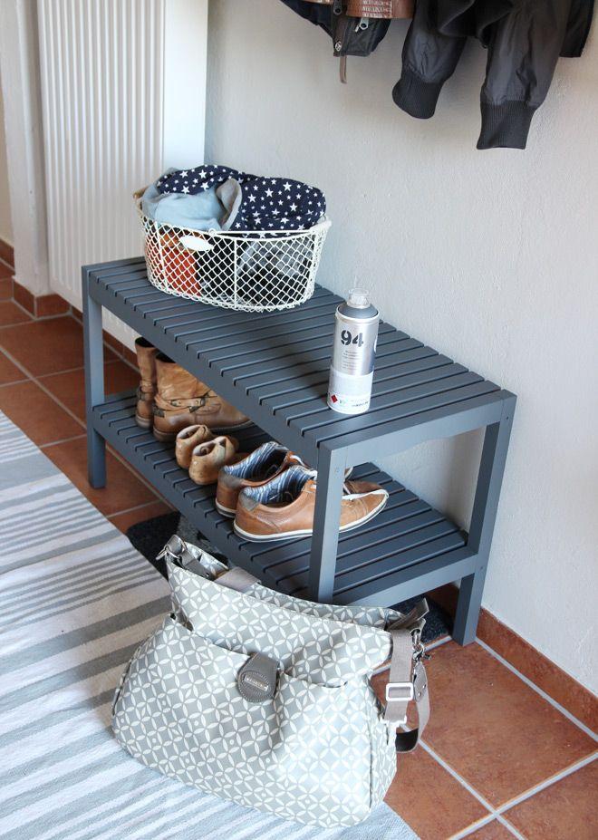 es wird gespr ht home pinterest m bel haus und wohnen. Black Bedroom Furniture Sets. Home Design Ideas
