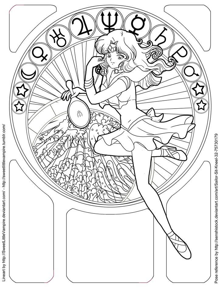 Pin By Andreia Ametista On Embroidery Sailor Moon Coloring Pages Sailor Moon Wallpaper Sailor Moon Art