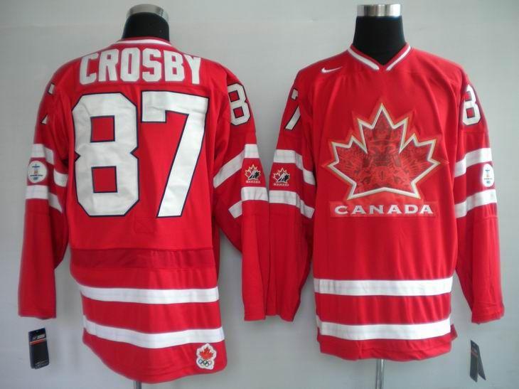 sale retailer b1265 89919 jerseys$29 on | NFL | Nhl jerseys, Nhl apparel, Nfl jerseys