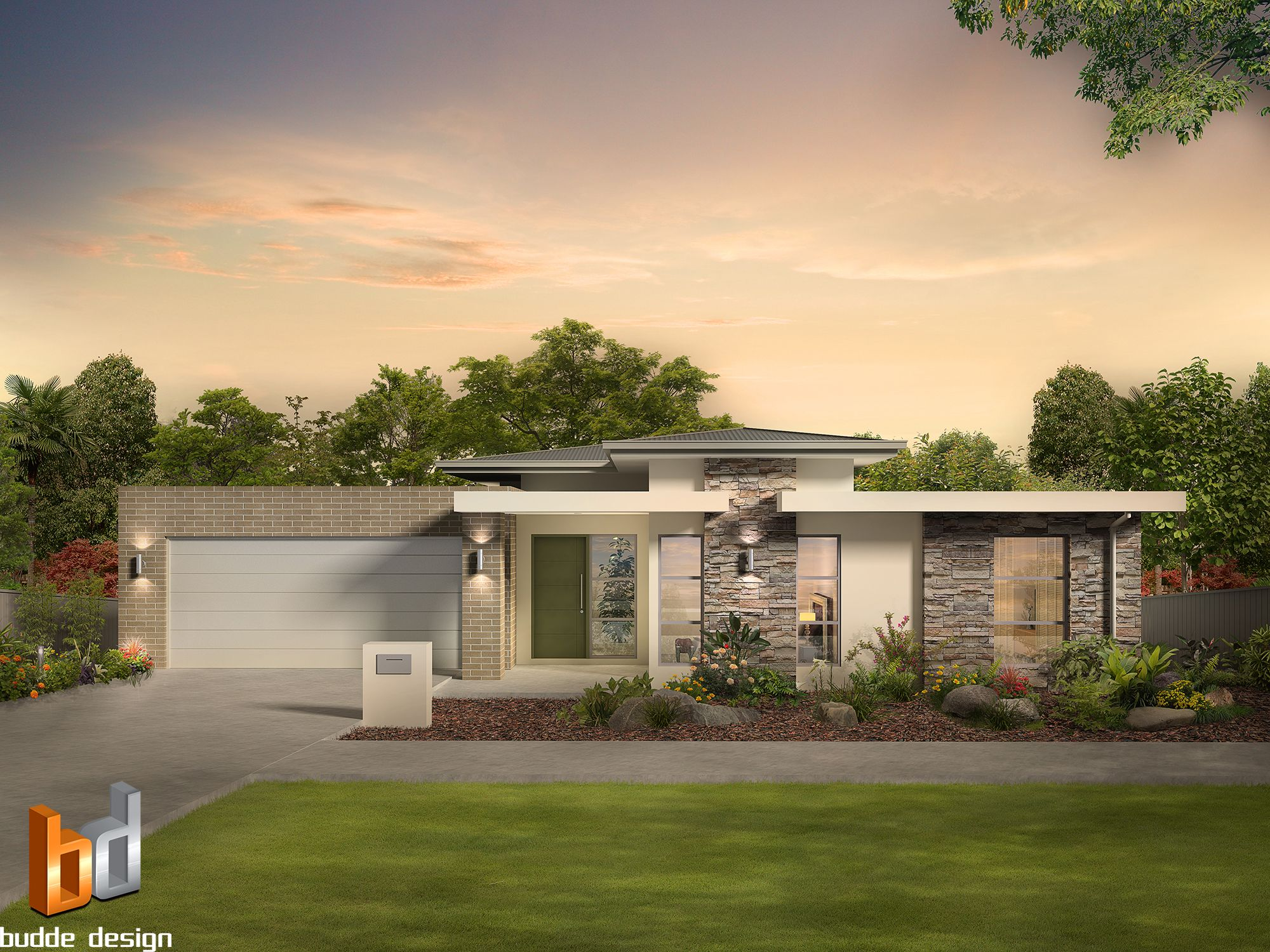 Australiau0026 Leading Architectural Visualisation And Rendering Company  Specialising In Architectural Visualisation   Architectural Rendering    Artist ...