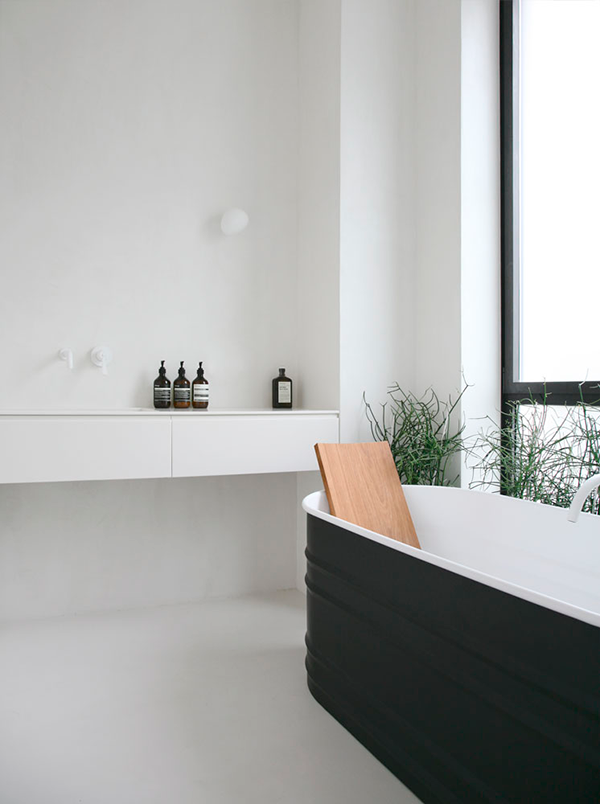 Rmgb Architecture Bathroom Interior Bathroom Inspiration Minimalist Bathroom