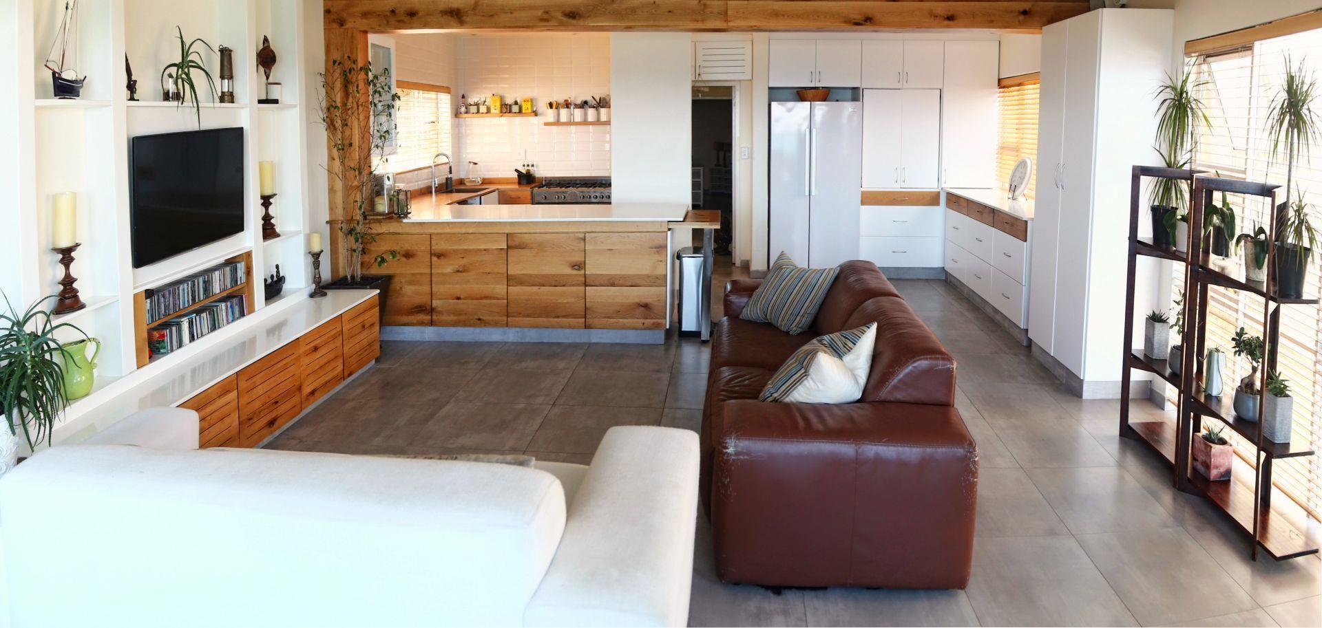 3 bedroom loft   Bedroom Apartment  flat for sale in Umdloti  P