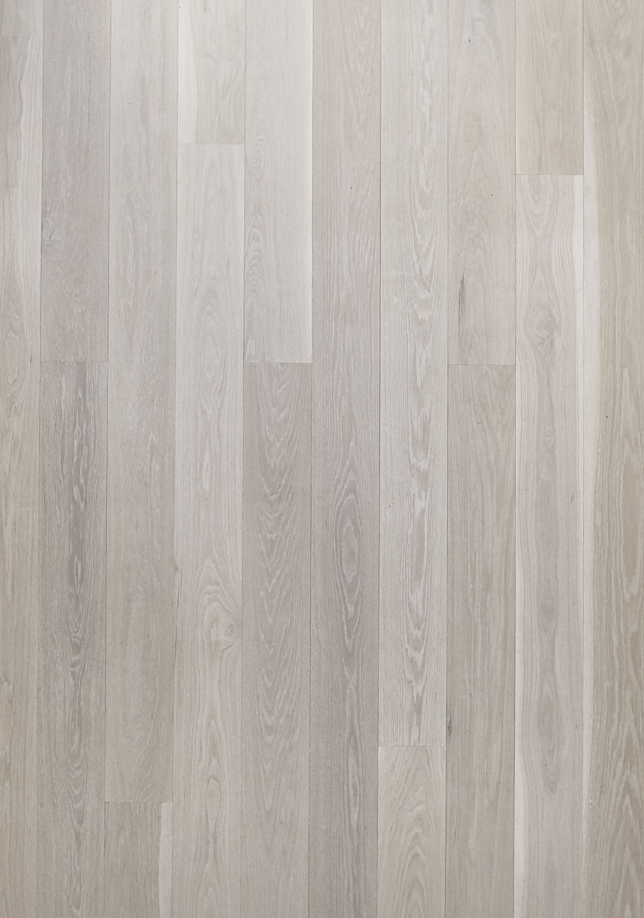 White Floor Texture : white, floor, texture, Junckers, Rustic, White, Boulevard, 185mm, Plank, Solid, Floor, Finished, Oi…, Hardwood, Floors,, Floors