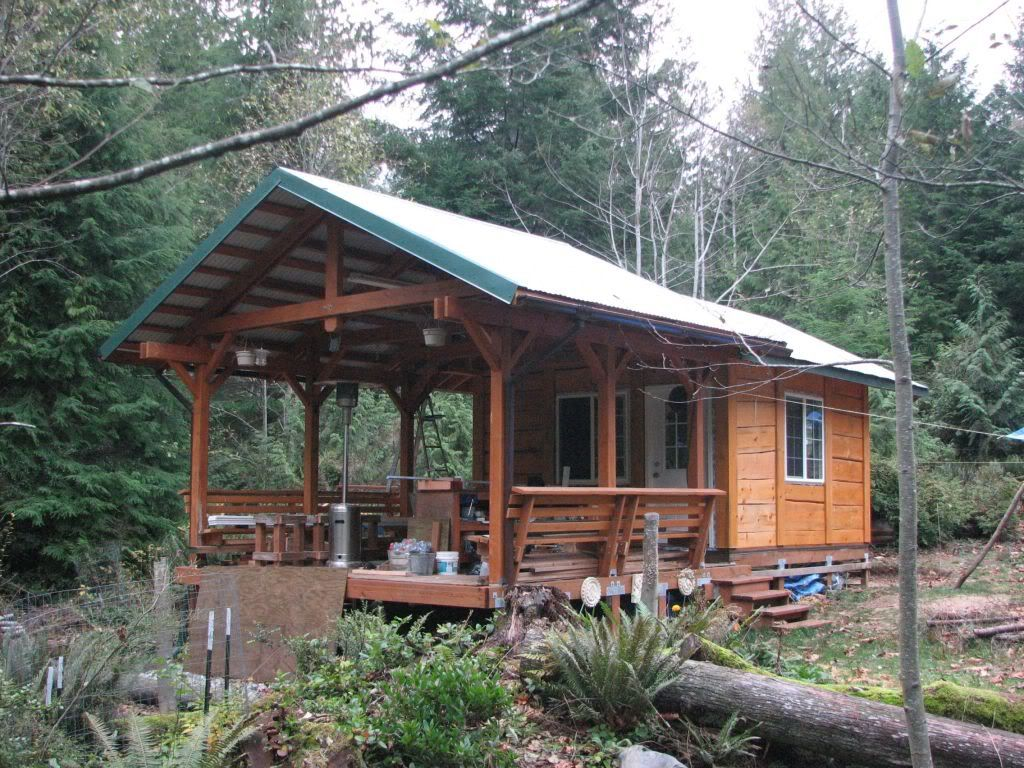 Log cabin floor plans the cabin is 14x14 feet and the for 14x14 cabin plans