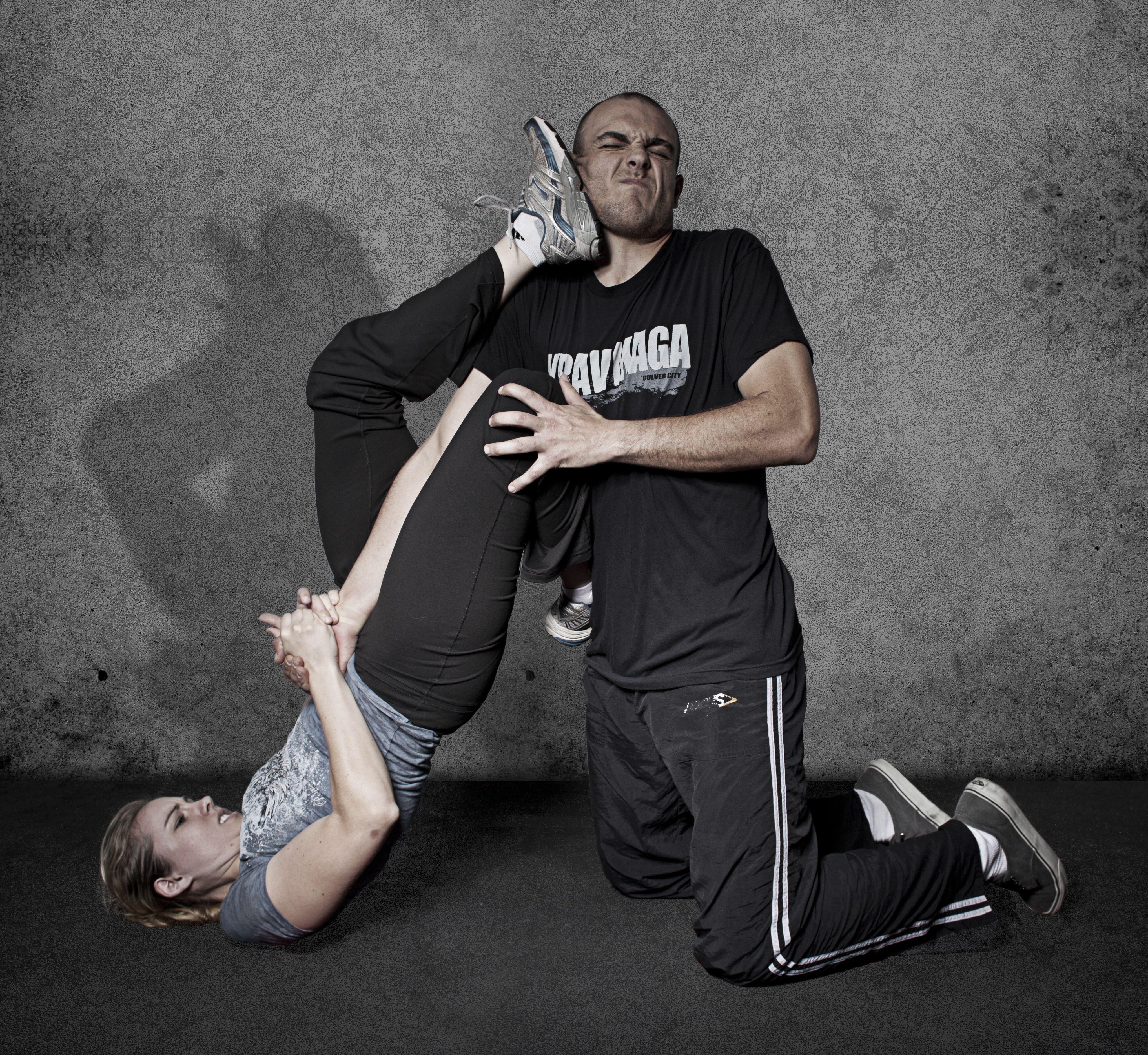 taser bolt self defense pinterest martial exercises and workout. Black Bedroom Furniture Sets. Home Design Ideas