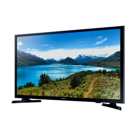 """Televisor SAMSUNG de alta calidad con tecnología LED de 32""""  - Full HD."""