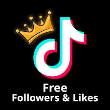 Free Tiktok Fans Followers Generator 2020 Last Update Free Followers Free Followers On Instagram How To Get Followers
