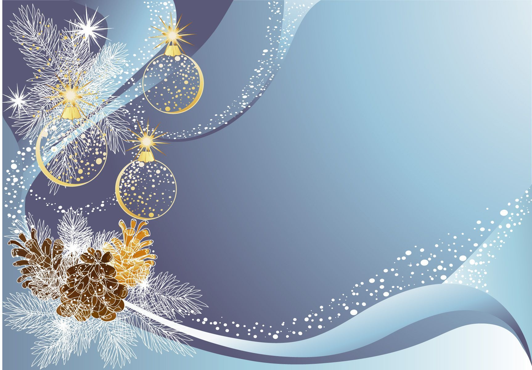 christmas images and backgrounds christmas,blue,holiday