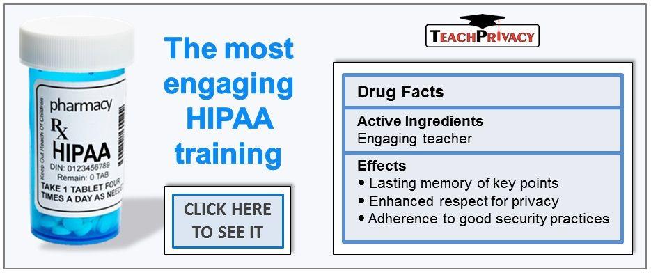 Phishing Cartoon  Cybersecurity Law  Security Awareness Training