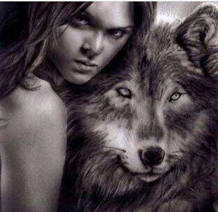 """Wolfman 2015 on Twitter: """"Tu presencia a mi lado Revive pasiones ocultas Aquellas que parecían enterradas Y que has logrado despertar https://t.co/Cd4v6Z7sl2"""""""