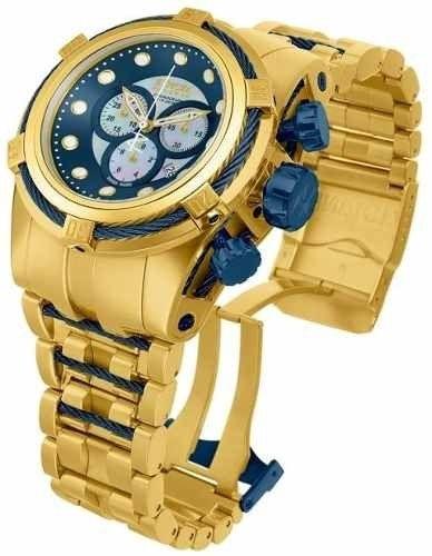fd35733a389 Relógio Invicta
