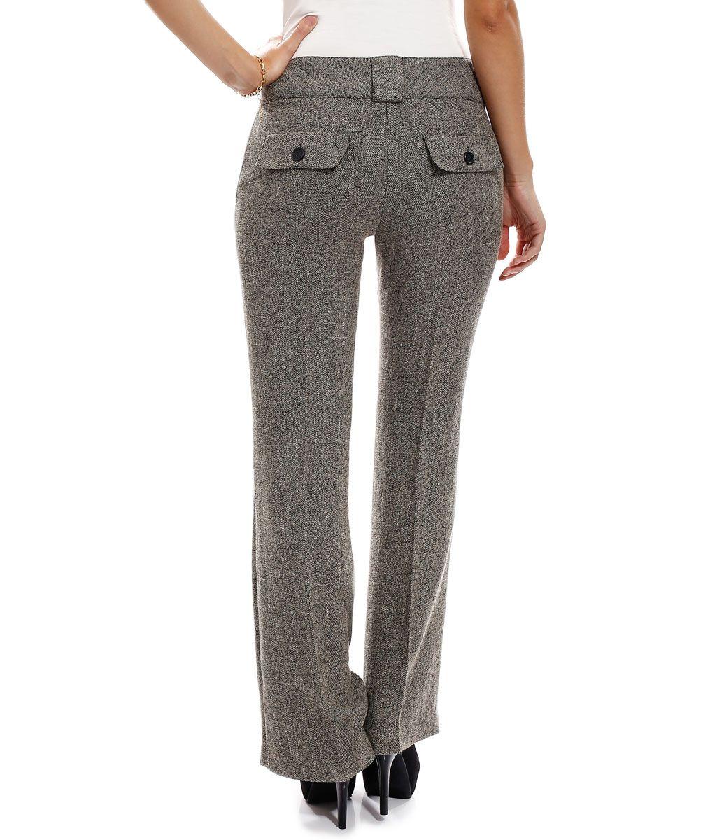 calças sociais femininas - Pesquisa Google