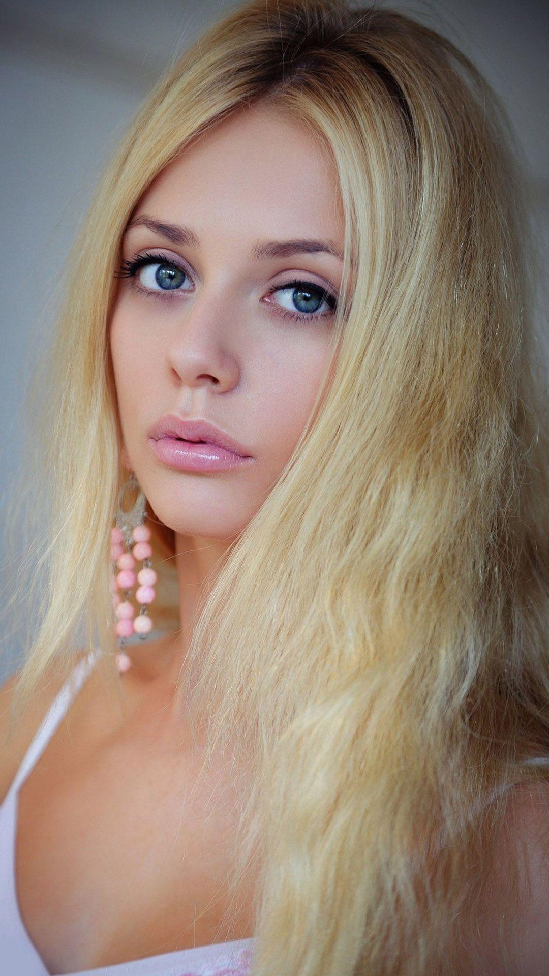Jennifer Mackay