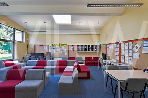 School staff room google zoeken leraarskamer - Interior design school nashville ...