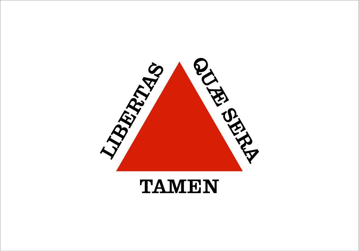 Bandeira De Minas Gerais Flag Of Minas Gerais Liberdade Ainda