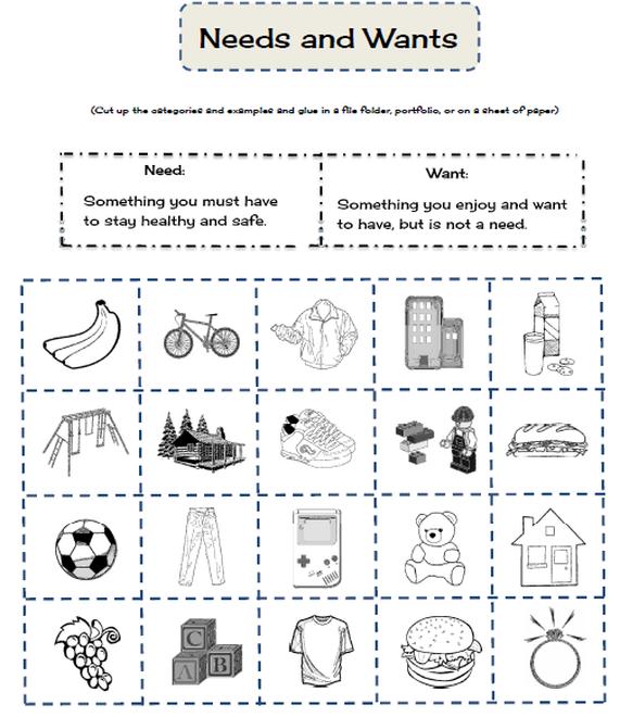 American Symbols Worksheets 3rd Grade Pdf Google Search Teaching