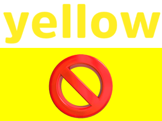 yellow site rencontre