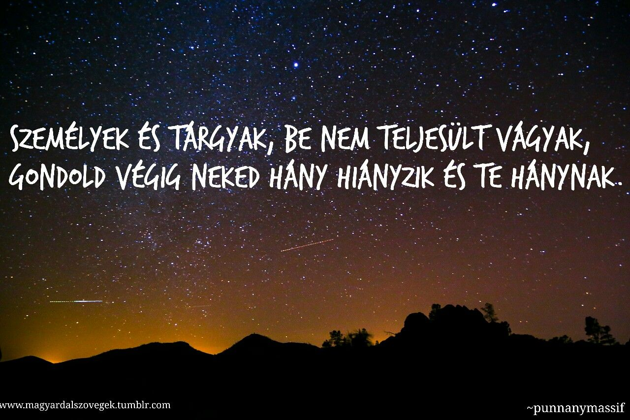 justin bieber idézetek magyarul Dalszövegek, magyarul, kérésre is! | Life quotes, Inspirational