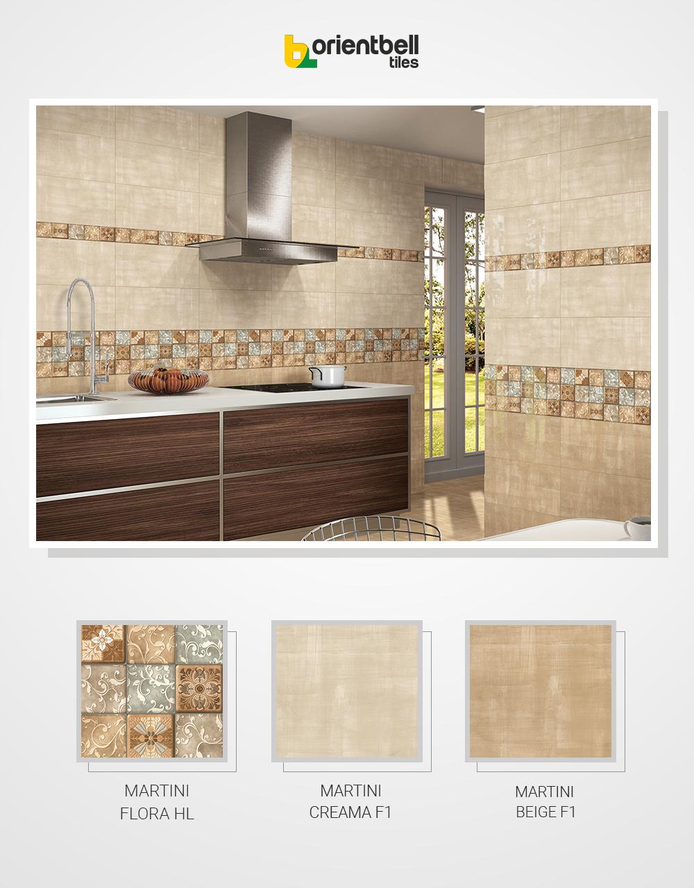 10 Kitchen Tiles Ideas Kitchen Tiles Buy Tile Floor And Wall