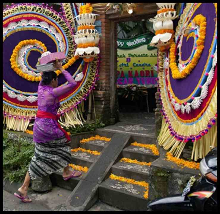 Bali wedding decorationg 740720 pixels international flavor bali wedding decorationg 740720 pixels junglespirit Images