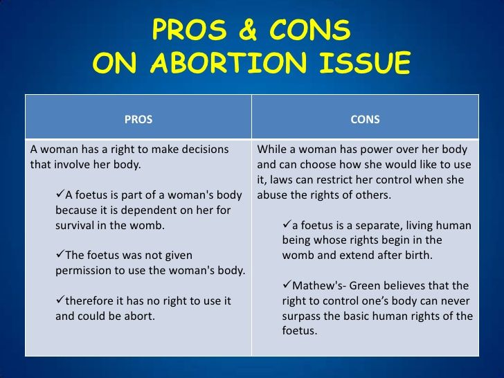 pin by ruishere on ru ishere abortion debate abortion debate