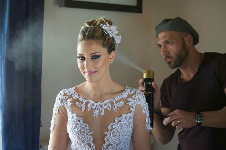 #wedding -#fashion #stile #imagegroup #parrucchieri #nellenostremani #