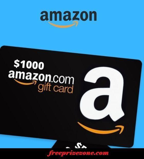 Photo of Aktivierung der Amazon-Geschenkkarte im Wert von 1000 US-Dollar kostenlos[LIVE] – $ 1000 Amazon Gift Card Activatio … – TB Fleur