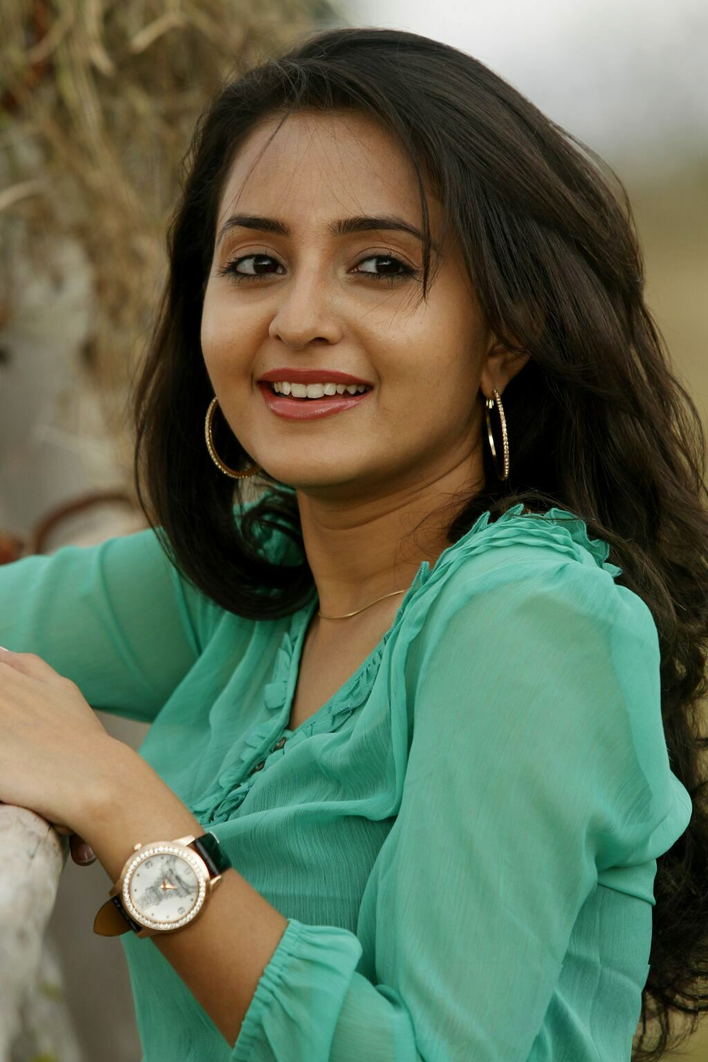 bhama (2) | bhama | pinterest | beauty queens, actresses and desi