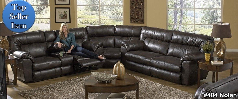 Discount Furniture Online Store, Discounted Furniture In Dallas