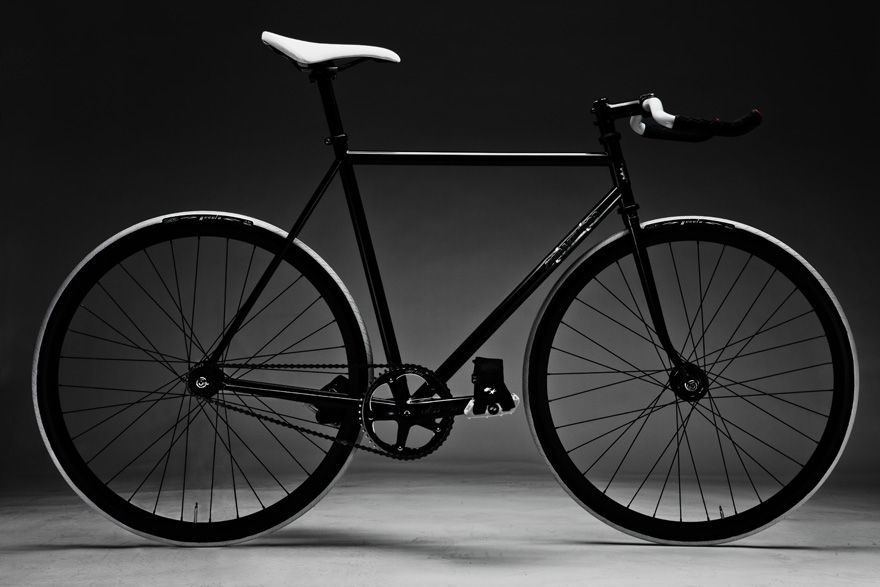 Rodeo Pursuit Handlebar Bicycle Bike Handlebars Retro Bike