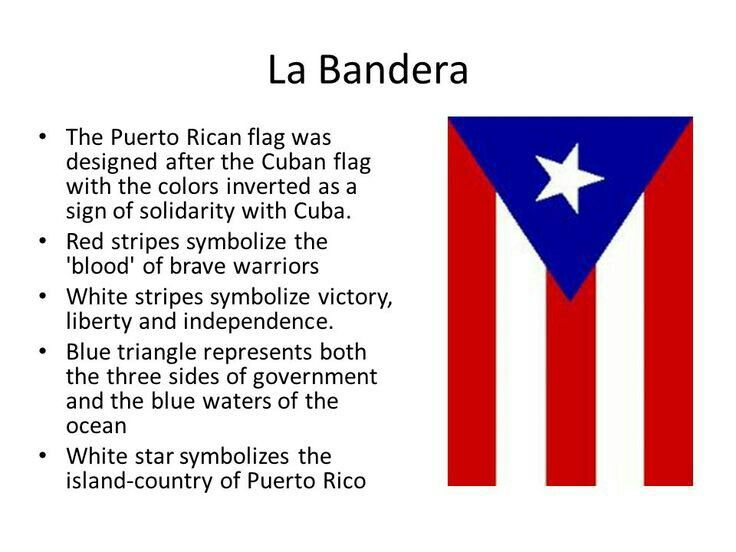 Pin By Mag On Mi Vida Puerto Ricans Puerto Rico History Puerto Rico Pictures