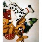 andy-warhol-still-life-polaroid-exhibition-13