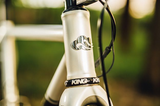 Kumo Cycles All Roader Cycle Bicycle Design Bicycle