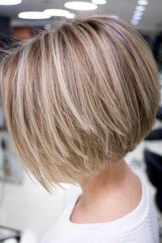 36 Bester Kurz Bob Kurz Frisur Pixie Haarschnitt Bob Kurzer Bob Haarschnitt Haarschnitt Kurz