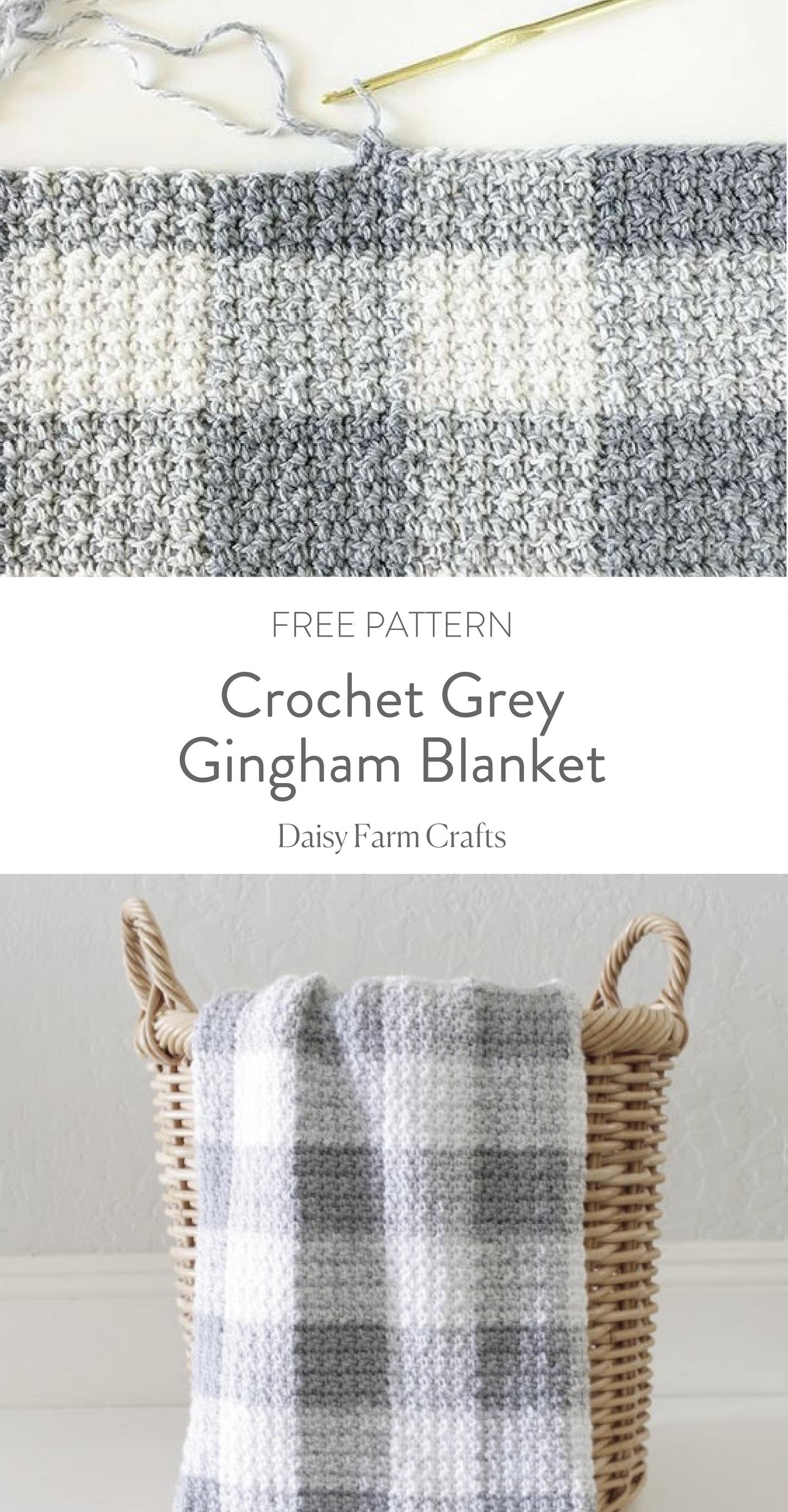 Pin de Julie McConnell en Crochet and Knitting | Pinterest | Manta ...