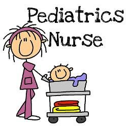 Pediatric nursing | Nursing | Pediatric nursing, Nurse aesthetic