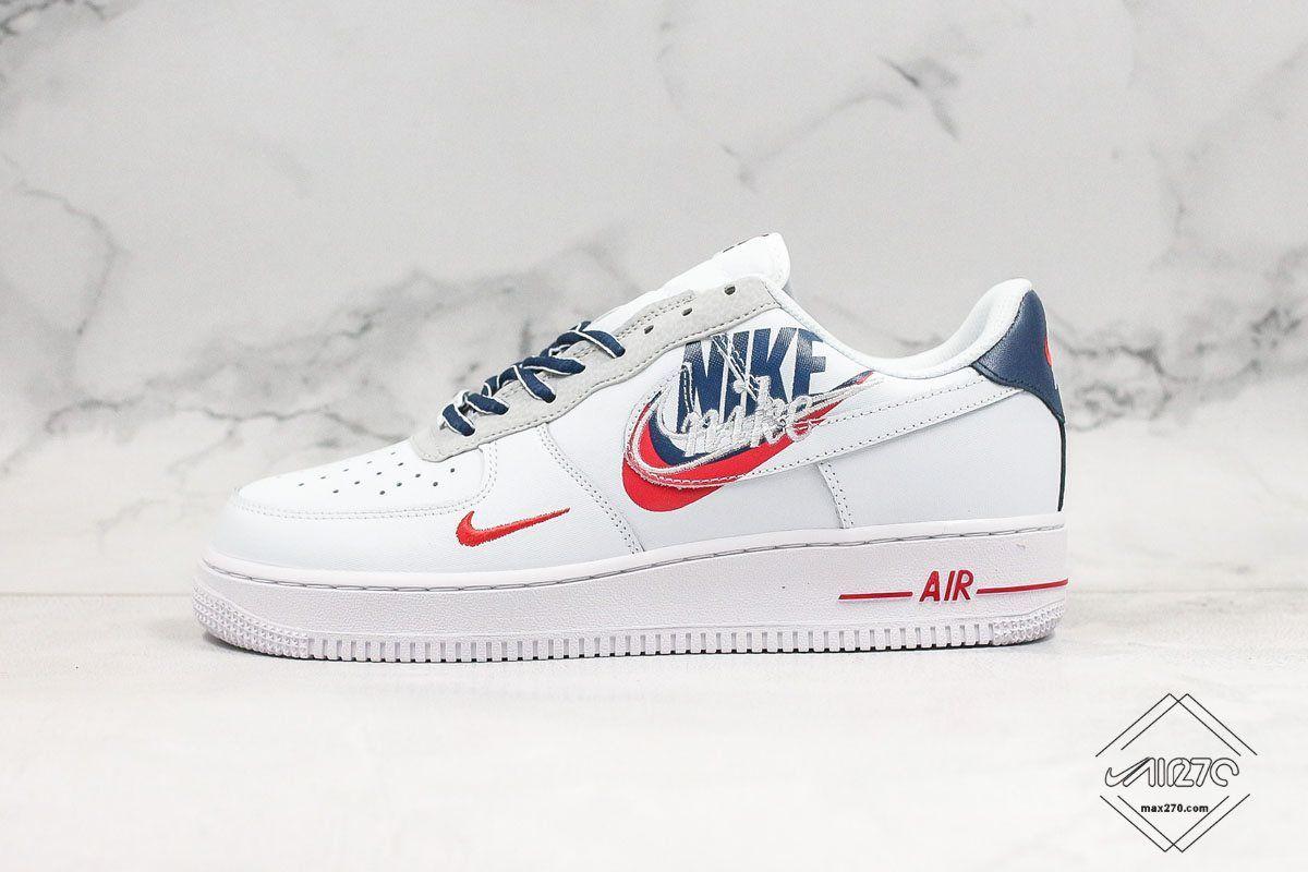 Google | Nike air, Nike air force, Nike