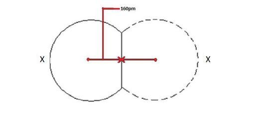 Atomic Radii Chemistry Libretexts Metallic Bonding Physical Properties Of Matter Ionic Radius