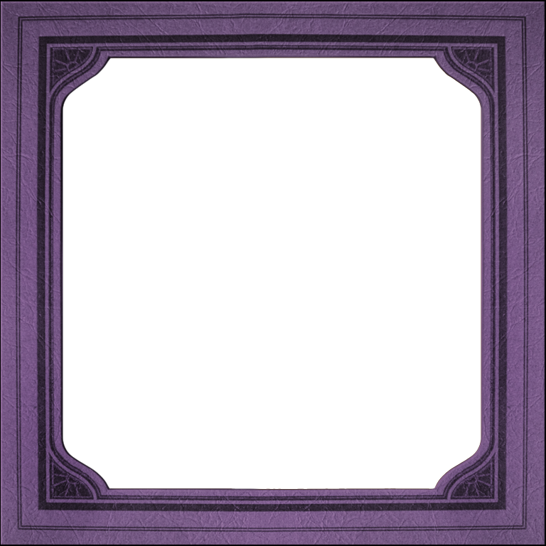 Presentation Photo Frames Square Mat Style 41 Nothing But Frames